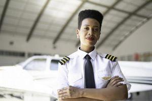 United Airlines tuyên bố sẽ tự đào tạo 5.000 phi công
