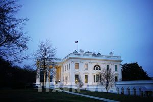 Nhà Trắng sắp tổ chức hội nghị online bàn tình trạng thiếu chất bán dẫn