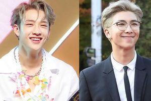 3 fanboy đình đám của RM (BTS), ARMY có biết họ là ai?