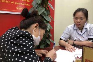Đã có kết quả kiểm tra quán cháo ở Hà Nội bị tố có ổ giòi lúc nhúc trong miếng sườn