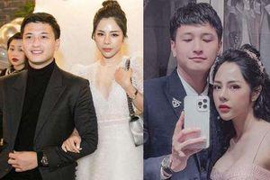 Huỳnh Anh khẳng định Bạch Lan Phương không phải 'hậu duệ' nhà giàu