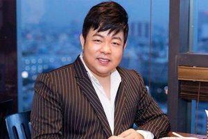 Ca sĩ Quang Lê bị tố nợ tiền sau 2 năm không trả
