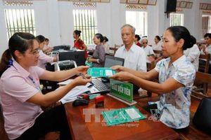 Hơn 4.900 hộ nghèo, đối tượng chính sách tại Bắc Ninh được vay vốn ưu đãi trong quý I