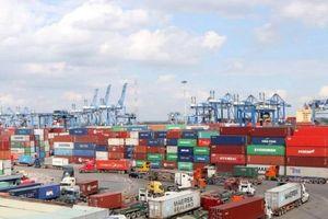 TP. HCM cần gần 10.000 tỷ để phát triển ngành logistics trong 10 năm tới