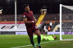 Kết quả Fulham 0-1 Wolves: Kịch tính phút 90+2