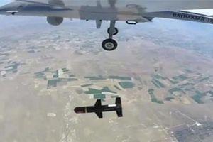 Đại tá Nga tiết lộ cách thức mà Donbass sẽ hạ gục Bayraktar TB2