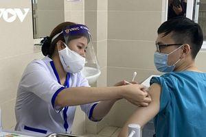 Cần Thơ đăng ký sử dụng hơn 1,7 triệu liều vaccine Covid-19