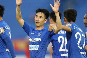 Than Quảng Ninh nợ lương cầu thủ suốt 8 tháng: Vì sao VFF, VPF làm ngơ?