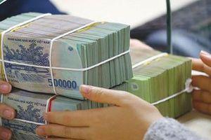 Kho bạc Nhà nước mở rộng phối hợp thu ngân sách và thanh toán điện tử