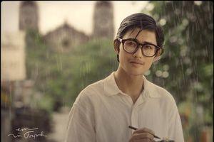 Phim điện ảnh về cố nhạc sĩ Trịnh Công Sơn đóng máy