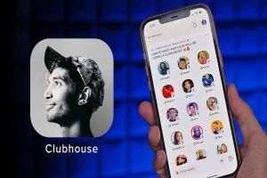 Sau Facebook và LinkedIn, thông tin 1,3 triệu người dùng Clubhouse tiếp tục bị rò rỉ