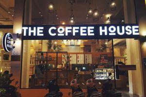 Ông chủ đứng sau The Coffee House cần tiền
