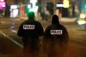 Pháp bắt giữ hơn 110 người vì tiệc tùng 'chui'