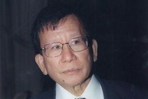 Kỹ sư Việt và chuyện chế máy tính cá nhân đầu tiên trên thế giới