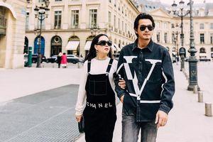 Phượng Chanel chia tay Quách Ngọc Ngoan sau 6 năm gắn bó