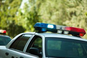 Mỹ: Bé sơ sinh bị anh trai ba tuổi bắn tử vong khi đang nghịch súng