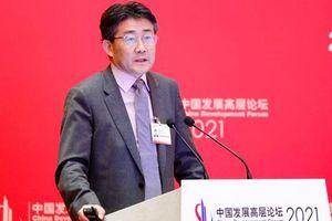 Quan chức Trung Quốc thừa nhận vắc-xin nội địa đạt hiệu quả thấp