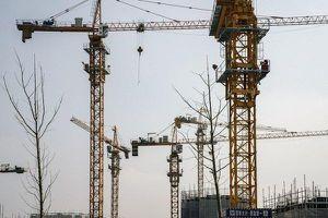 Nhà đất bị đội giá, chính phủ Trung Quốc quyết hạ nhiệt thị trường bất động sản