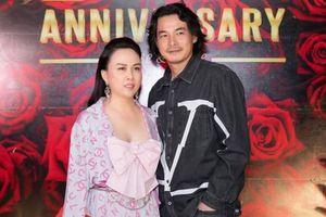 Chân dung nữ đại gia bất động sản quê Thanh Hóa vừa chia tay Quách Ngọc Ngoan sau 6 năm yêu