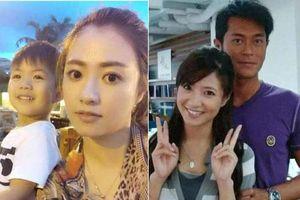 Ba năm trước, 'diễn viên đẹp nhất Thượng Hải' Thẩm Lệ Quân nhảy lầu tự tử khi chồng đang chọn váy cưới cùng người phụ nữ khác