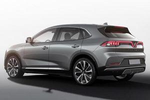 VinFast VF e35 sẽ cạnh tranh như thế nào với Tesla?