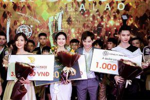 Lan tỏa quỹ 'Đẹp từ tâm' 1000 đồng của chàng 9X