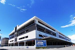 Khu chế xuất - khu công nghiệp TP. Hồ Chí Minh: Lượng vốn thu hút tăng hơn 40%