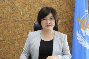 WHO cảnh báo Campuchia về thảm kịch nghiêm trọng do Covid-19 trong dịp Tết sắp tới