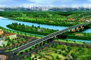 Toàn tỉnh Đồng Nai có 14 dự án trọng điểm