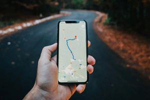 Suýt đón nhầm cô dâu vì nghe theo Google Maps