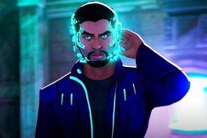 'What If…?' đưa toàn bộ anh hùng MCU lên màn ảnh nhỏ