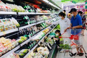 Kinh tế Việt Nam: Cần nhanh chóng trở lại trạng thái 'bình thường mới'