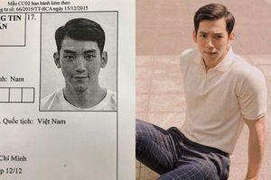 Làm căn cước công dân, chàng trai bất ngờ được netizen 'truy tìm'
