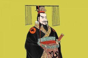 Tần Thủy Hoàng giúp phụ nữ trị chồng ngoại tình thế nào?
