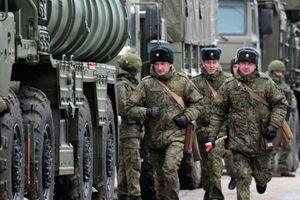 'Điểm nóng Donbass': Mỹ cảnh báo hậu quả, Nga khẳng định không hướng đến chiến tranh với Ukraine