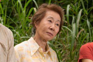 Được BAFTA vinh danh, sao gạo cội Hàn Quốc nói người Anh 'hợm hĩnh'