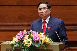 Báo Mỹ viết về người được kỳ vọng đưa Việt Nam đến kỷ nguyên phát triển mới