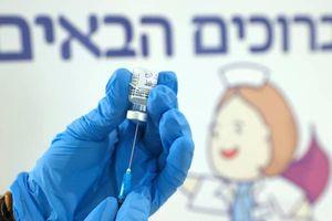 Pfizer sẽ đề nghị cấp phép sử dụng vaccine cho trẻ em ở Canada