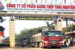 Gang thép Thái Nguyên: Từ 'quả đấm thép' đến 'nhân vật chính' của đại án nghìn tỷ