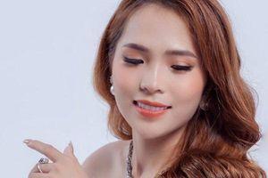 Cô nàng 9X Khánh Ly khởi nghiệp thành công từ kinh doanh thời trang online
