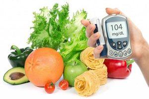 Những loại trái cây đại kỵ với người tiểu đường, chớ dại mà ăn