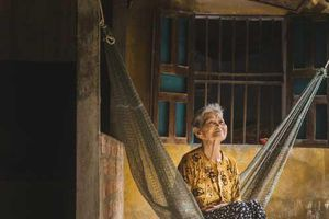 Cảnh đời thường ở miền Trung đẹp 'xuất thần' trên tạp chí nước ngoài
