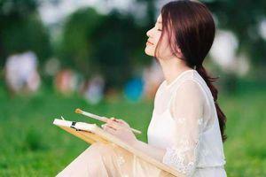 Phụ nữ phải vượt qua những 'ải' này trong đời để hạnh phúc an yên