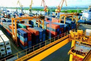 TP.HCM cần hơn 95.000 tỷ để phát triển ngành logistics thành mũi nhọn