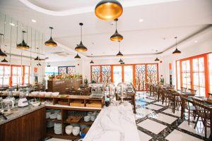 Harry Hotel: Điểm đến lý tưởng tại Phú Quốc
