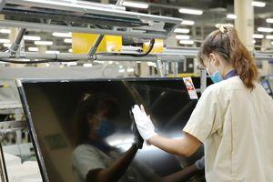 Đẩy mạnh đào tạo nhân lực ngành công nghiệp vật liệu