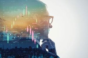 Nhiều nhân tố kích hoạt vốn ngoại, khẩu vị cổ phiếu nào phù hợp?