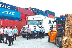 Cải cách phân loại, phân tích hàng hóa xuất nhập khẩu: Doanh nghiệp và hải quan cùng hưởng lợi