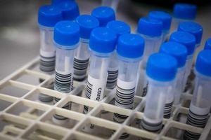 Bulgaria đạt thỏa thuận mua 2,7 triệu vaccine Pfizer