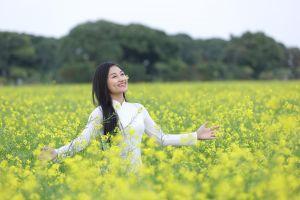 Lê Minh Ngọc tát bạn diễn sưng má trong phim ca nhạc 'Điều không thể mất'